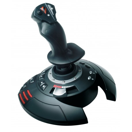 thrustmaster-flight-stick-x-1.jpg