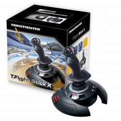 thrustmaster-flight-stick-x-3.jpg