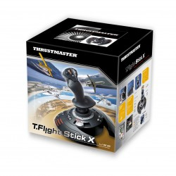 thrustmaster-flight-stick-x-4.jpg