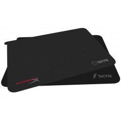 kingston-hyperx-skyn-speed-and-control-mouse-pad-1.jpg