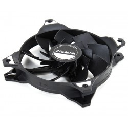 zalman-zm-df12-premium-dual-impeller-120x120x27-6.jpg