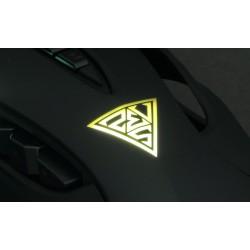 gamdias-zeus-laser-5.jpg