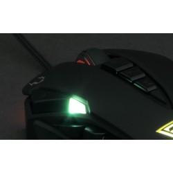 gamdias-zeus-laser-6.jpg