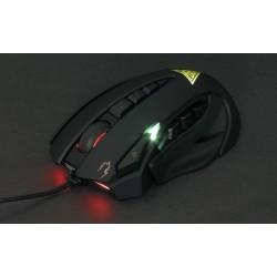 gamdias-zeus-laser-7.jpg