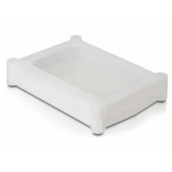 delock-protector-silicona-blanco-hd-35-1.jpg