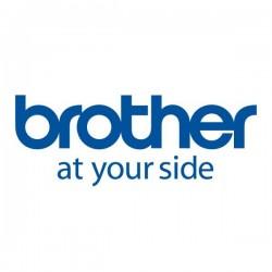 brother-toner-tn-3330-1.jpg