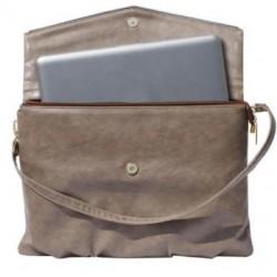 maletin-nilox-de-piel-gris-portatiles-hasta-154-4.jpg