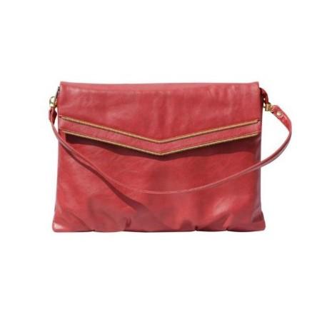 maletin-nilox-de-piel-rojo-portatiles-hasta-154-1.jpg