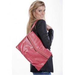maletin-nilox-de-piel-rojo-portatiles-hasta-154-2.jpg