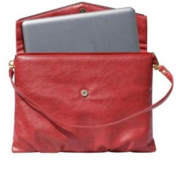 maletin-nilox-de-piel-rojo-portatiles-hasta-154-4.jpg