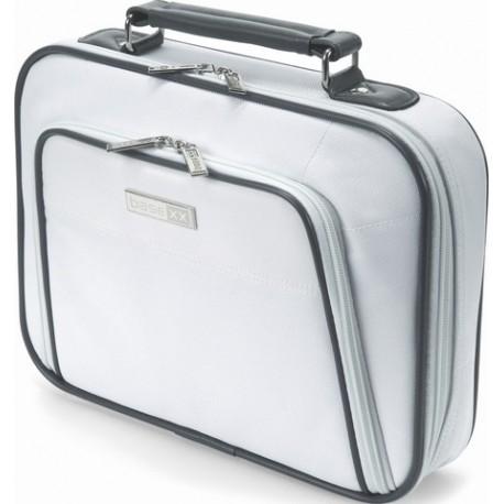 mini-notebookcase-blanco-portatiles-hasta-116-1.jpg