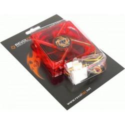 revoltec-rl022-80x80x25-mm-4-x-red-led-3.jpg
