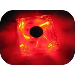 revoltec-rl022-80x80x25-mm-4-x-red-led-4.jpg