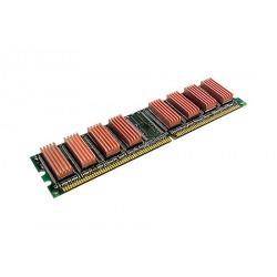 cooler-master-disipador-de-cobre-para-memoria-ram-1.jpg