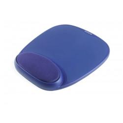 alfombrilla-ergonomica-azul-gel-1.jpg