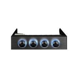 revoltec-control-de-ventiladores-35-negro-1.jpg