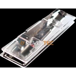 Revoltec RAM Freezer Aluminio