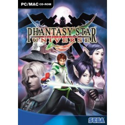 phantasy-universe-pc-1.jpg