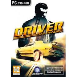 Driver PC