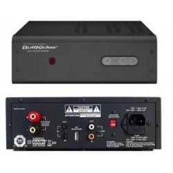 Buttkicker Amplificador 300W