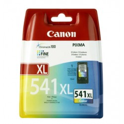 canon-cl-541-xl-color-1.jpg