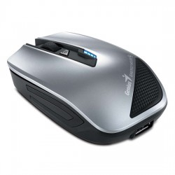 genius-energy-mouse-silver-24ghz-2700mah-1.jpg