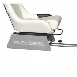 playseat-deslizador-de-asiento-2.jpg
