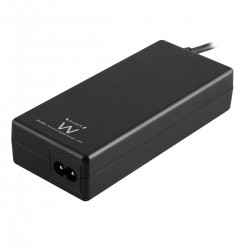 ewent-cargador-universal-90w-portatil-1.jpg