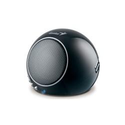 genius-sp-i300-usb-2w-con-bateria-1.jpg