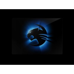 roccat-skin-protector-gaming-restyle-mighty-blue-3.jpg