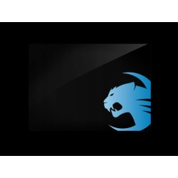 roccat-skin-protector-gaming-restyle-mighty-blue-5.jpg