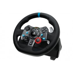 logitech-g29-driving-force-1.jpg
