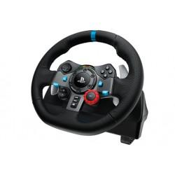 logitech-g29-driving-force-2.jpg