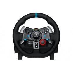 logitech-g29-driving-force-4.jpg