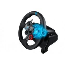 logitech-g29-driving-force-5.jpg