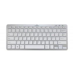 bluestork-teclado-inalambrico-micro-bluetooth-1.jpg