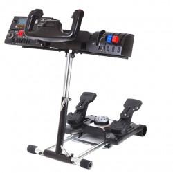 wheel-stand-pro-saitek-pro-flight-yoke-system-g2-2.jpg