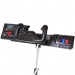 wheel-stand-pro-saitek-pro-flight-yoke-system-g2-3.jpg
