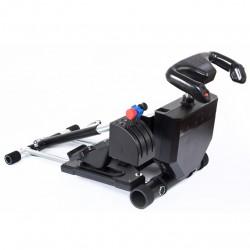 wheel-stand-pro-saitek-pro-flight-yoke-system-g2-4.jpg