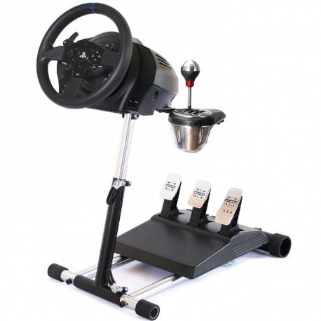 wheel-stand-pro-thrustmaster-t300rs-tx-deluxe-v2-1.jpg