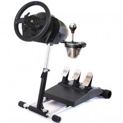 wheel-stand-pro-thrustmaster-t300rs-tx-deluxe-v2-2.jpg