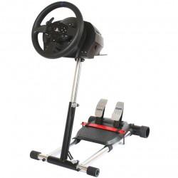 wheel-stand-pro-thrustmaster-t300rs-tx-deluxe-v2-3.jpg