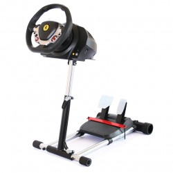 wheel-stand-pro-thrustmaster-t300rs-tx-deluxe-v2-4.jpg