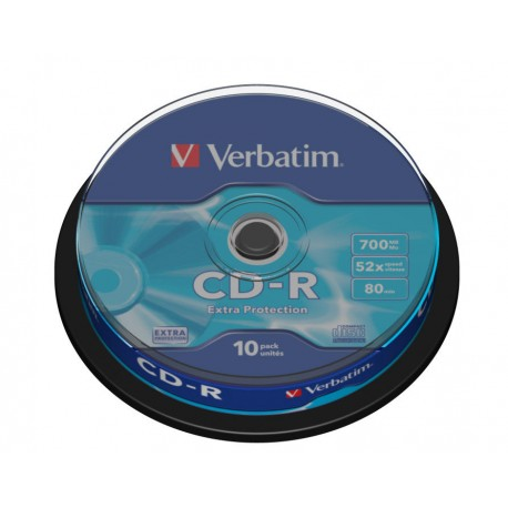 verbatim-cd-r-700mb-52x-tarrina-10-uds-1.jpg