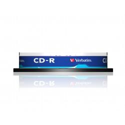 verbatim-cd-r-700mb-52x-tarrina-10-uds-2.jpg