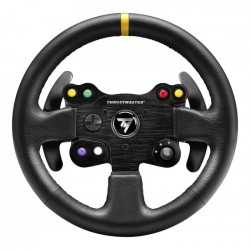 thrustmaster-leather-28gt-wheel-add-on-1.jpg