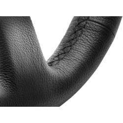 thrustmaster-leather-28gt-wheel-add-on-4.jpg