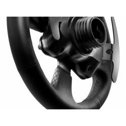 thrustmaster-leather-28gt-wheel-add-on-6.jpg
