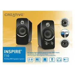 creative-inspire-t10-20-3.jpg