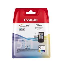 canon-cl-511-colour-1.jpg